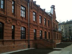 Miasto Jest Nasze: rewitalizacja Pragi to PR, nie prawdziwe działania